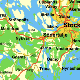zonterapi reflexologi stockholm