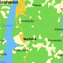 salong rose ulricehamn