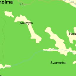 eniro karta uppsala Bäddtextilier Uppsala   karta på Eniro eniro karta uppsala