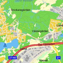 borås karta eniro Handledarutbildning Borås   karta på Eniro borås karta eniro