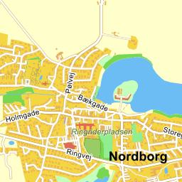 blomster nordborg
