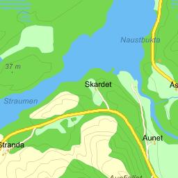 kart gulesider no kjørerute Gule Sider® Kart kart gulesider no kjørerute