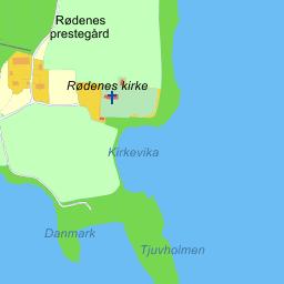 kart danmark gule sider Gule Sider® Kart kart danmark gule sider
