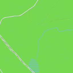 slemdal kart Øvre Slemdal på Gule Siders kart slemdal kart