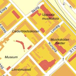 eniro karta uppsala Kartor, vägbeskrivningar, flygfoton, sjökort & mycket mer på eniro.se eniro karta uppsala