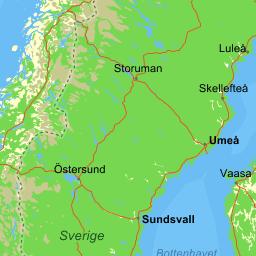 gule sider kart sverige Gule Sider® Kart gule sider kart sverige