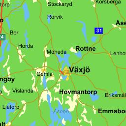 Karta Kivik Sverige.Sveriges Samlade Utbud Av Lediga Hyreslagenheter Boplats Sverige