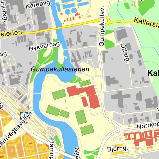 plastikhuset linköping omdöme