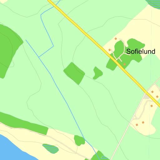 valla gård katrineholm