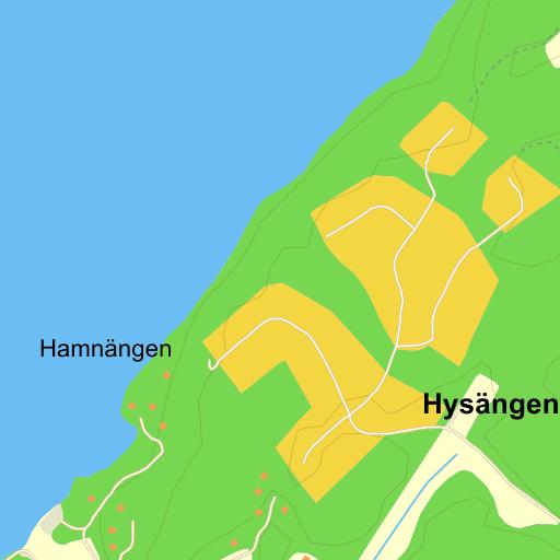 Yxlan Svanviken Karta Pa Eniro